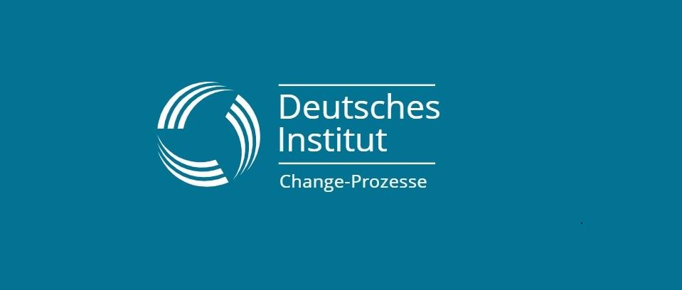 Deutsches Institut für Change-Prozesse und digitale Geschäftsmodelle