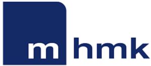 MHMK-Logo